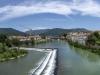 bassano-river-1500px