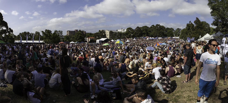 newtown-festival-joiner