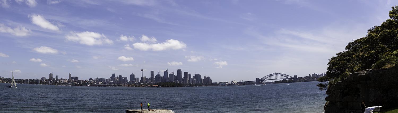 stdney-harbour-view-joiner