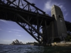 Harbor bridge-uchujin-adrianstorey_2014_10_30_4050