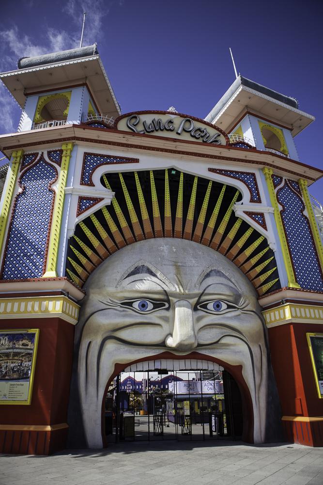 Luna Park - St Kilda-uchujin-adrianstorey_2014_11_02_4101