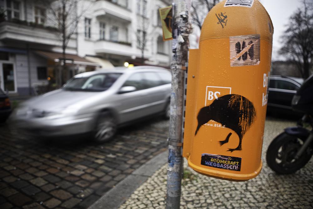Akaenda Berlin 11