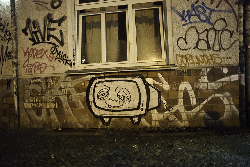 Akaenda Berlin 14
