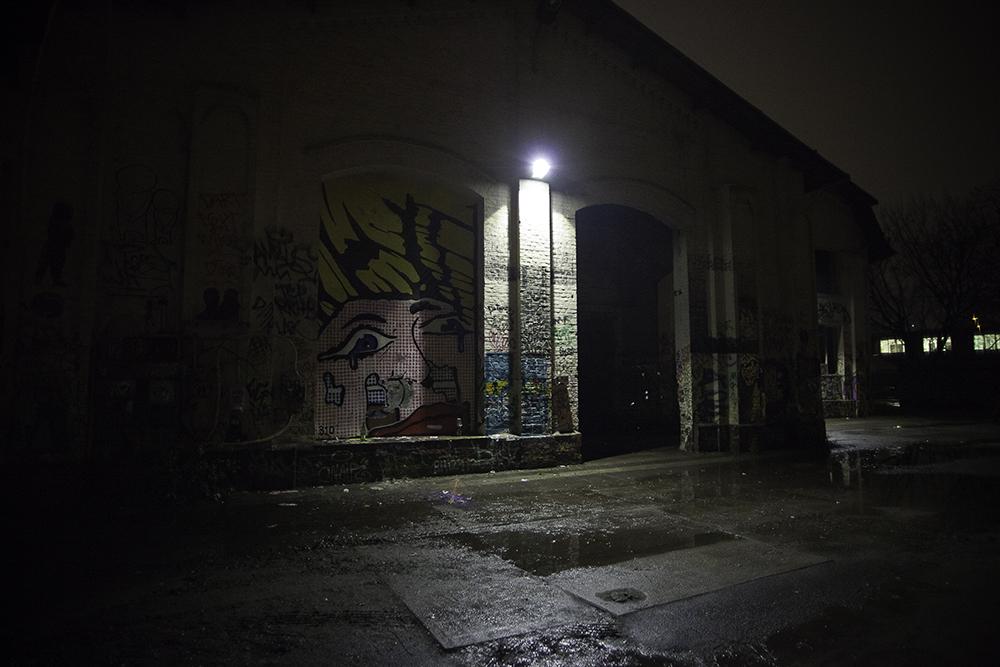 Akaenda Berlin 3