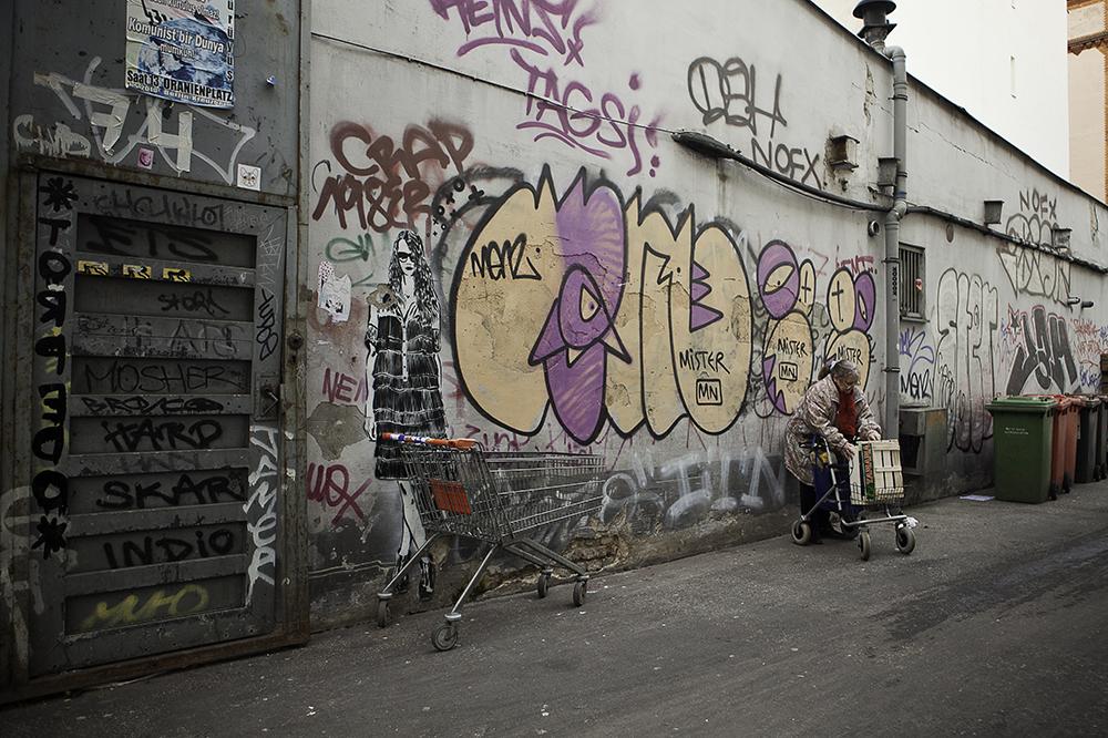 Akaenda Berlin 20