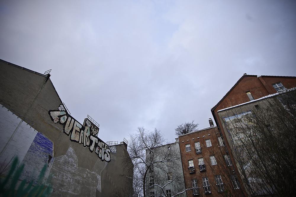 Akaenda Berlin 1