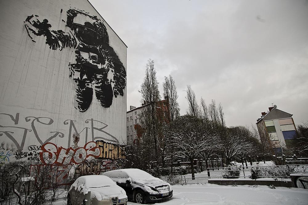 Akaenda Berlin 26