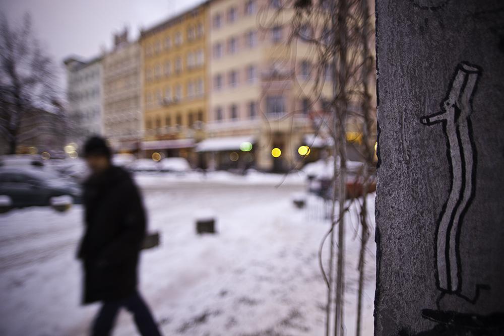 Akaenda Berlin 27