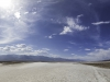 Badwater Basin -2