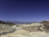 Zabriske point -1