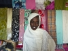 Isiolo-Part 2-The Town 5