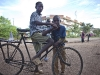 Isiolo-Part 2-The Town 4
