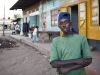 Isiolo-Part 2-The Town 7