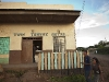 Isiolo-Part 2-The Town 8
