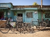 Isiolo-Part 2-The Town 9