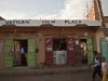 Isiolo-Part 2-The Town 10