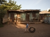 Isiolo-Part 2-The Town 13