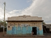 Isiolo-Part 2-The Town 11