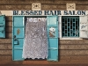 Isiolo-Part 2-The Town 12