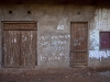 Isiolo-Part 2-The Town 14