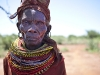 Isiolo-Part 3-Turkana Women 3