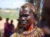 Isiolo-Part 3-Turkana Women 2