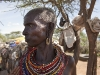 Isiolo-Part 3-Turkana Women 9
