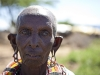 Isiolo-Part 3-Turkana Women 10