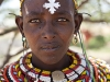 Isiolo-Part 3-Turkana Women 12