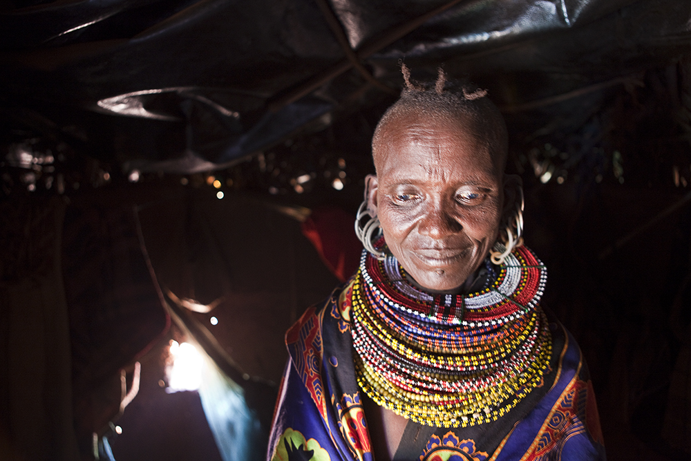 Isiolo-Part 3-Turkana Women 4