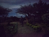 Isiolo-part 1 - Night shots 2