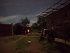 Isiolo-part 1 - Night shots 3