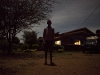 Isiolo-part 1 - Night shots 4