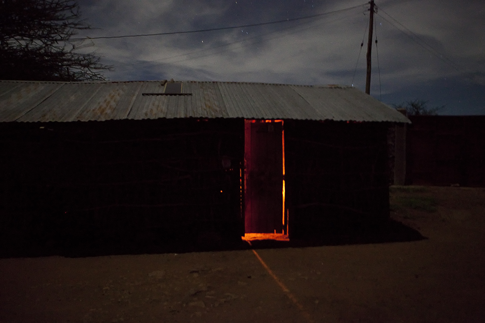 Isiolo-part 1 - Night shots 1
