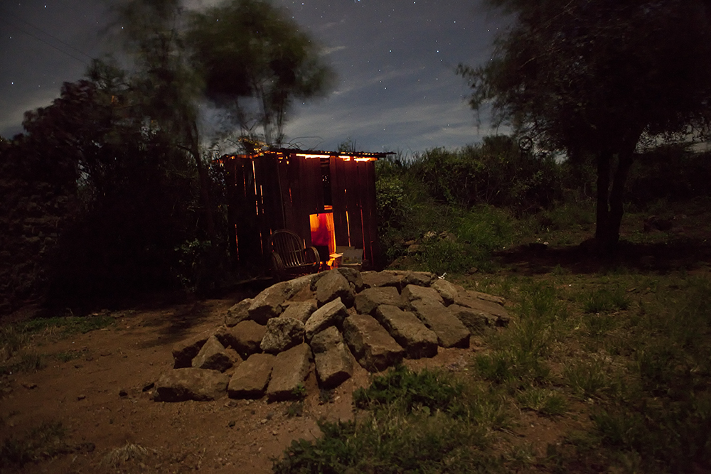 Isiolo-part 1 - Night shots 5