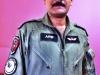 Mr Arif - Pakistani Helicopter pilot