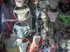 uchujin_2012_09_12_0869