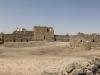 Qsar al Azraq