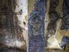 Qusayr Amra - Racy fresco