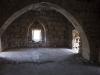 T.E.Lawrence's room - Qsar al Azraq