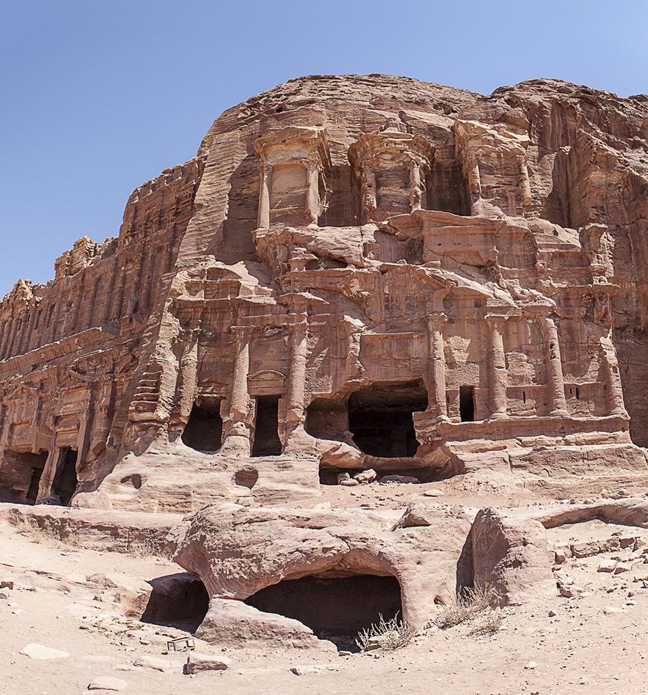 royal-tomb-pano3sml