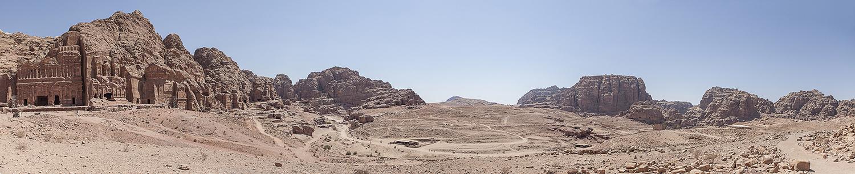 royal-tomb-pano4sml