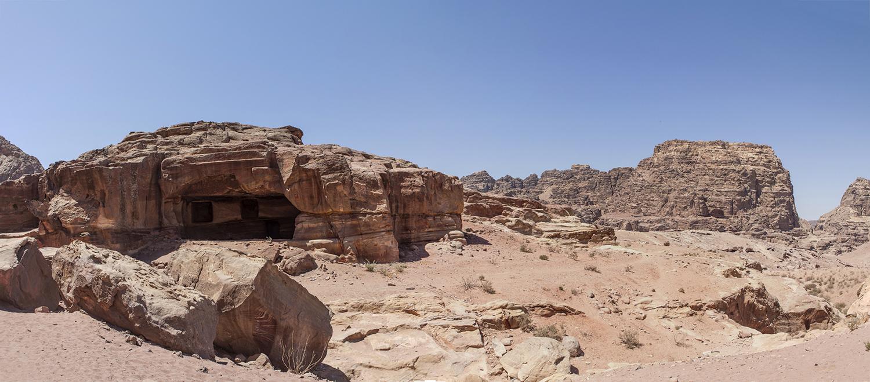 small-cave-pano1sml