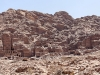 royal-tombs-pano1sml