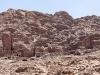 royal-tombs-pano1sml