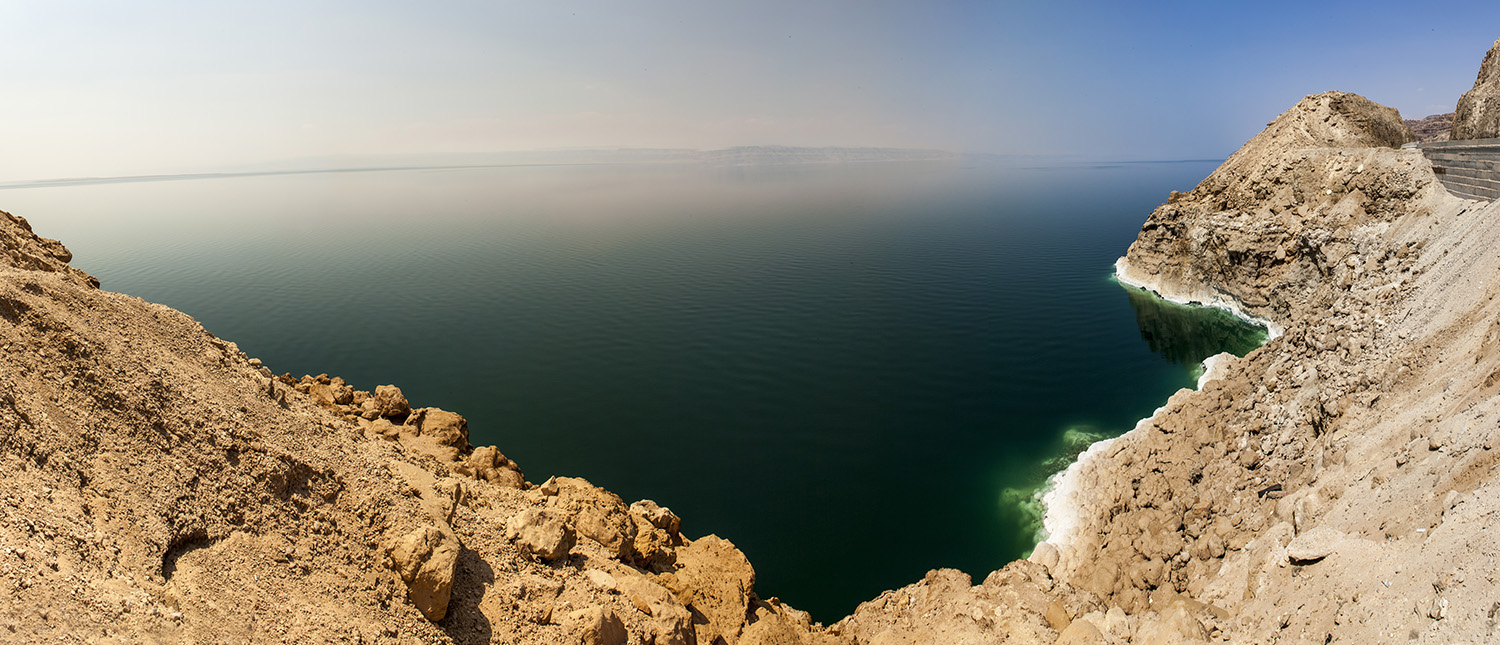 deadsea-panoedit1-small