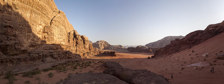 canyon-pano1-sml