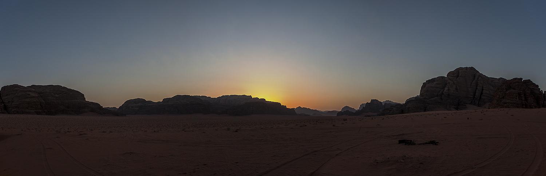 sunset-pano1-sml
