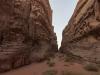 canyon-pano2-sml