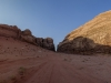 canyonenterance-pano2-sml